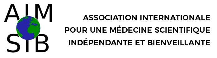 Association Internationale pour une Médecine Scientifique Indépendante et Bienveillante
