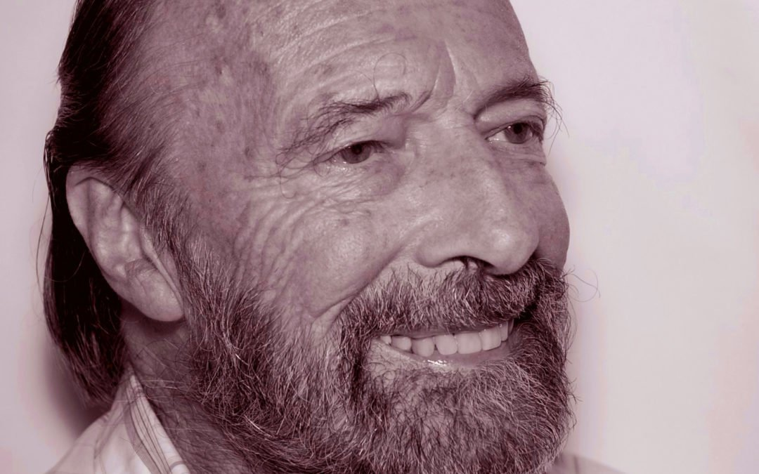 Pierre Lance rejoint le comité scientifique de l'AIMSIB