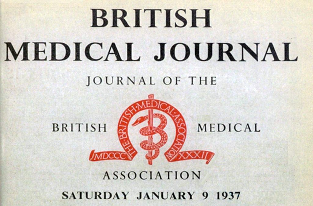 Grippe H1N1 (épisode 2), vaccin Pandemrix, l'article du British Medical Journal entièrement traduit pour vous