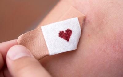 Vaccins pédiatriques obligatoires, best-of. En bonus, rigolons avec l'INSERM