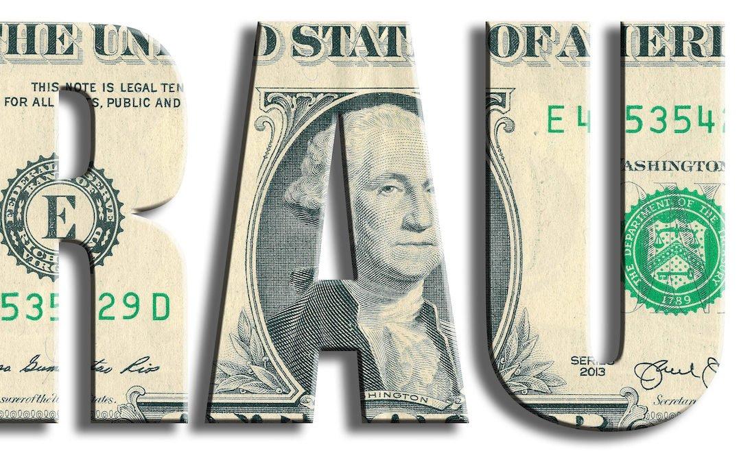 Merck: L'incroyable fraude